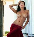 1406997424_1401360780_eroticport.ru_45.jpeg