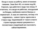 vOViHw_VwA4.jpg